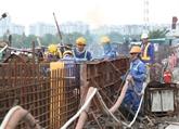 Une nouvelle vague d'investissements étrangers attendue à Hô Chi Minh-Ville