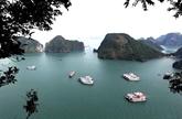 Quang Ninh entend améliorer son indice de compétitivité en 2020