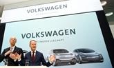 Dieselgate : Volkswagen devra partiellement rembourser ses clients en Allemagne