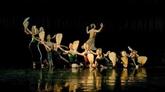 Le chef-d'œuvre vietnamien Histoire de Kiêu sera adapté sur scène