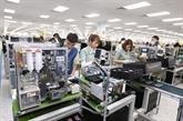 Reuters : le Vietnam se positionne comme un endroit sûr pour faire des affaires