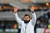 Fin d'épisode à Marseille : Villas-Boas sur le banc de l'OM la saison prochaine