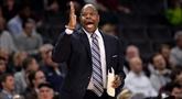 NBA : Ewing est sorti de l'hôpital