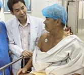 La chirurgie ambulatoire : de nombreux avantages sans unanimité