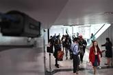 Isolement obligatoire pour les passagers entrant au Cambodge par voie aérienne