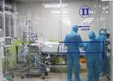 Les sciences et technologies favorisent le développement de l'industrie médicale et pharmaceutique