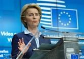 L'Europe cherche à se relancer, l'Amérique du Sud s'enlise