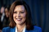 USA : une gouverneure se défend après une polémique sur le déconfinement