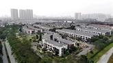 Hanoï devrait attirer 38,3 millions d'USD d'investissement en six mois