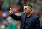 Foot : le consultant Willy Sagnol quitte RMC