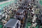Recommandations de politiques au Vietnam pour maintenir une croissance de qualité
