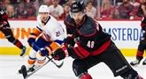 États-Unis : le hockey, 1er sport pro à annoncer sa reprise, mais sans dire