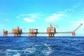 Pétrole et gaz : PVN continue à obtenir de bons résultats