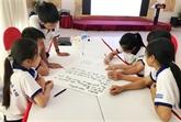 La lutte contre la maltraitance faite aux enfants au débat