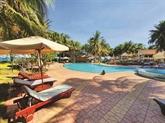 Resort Saigon - Mui Né, un complexe hôtelier haut de gamme