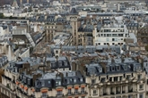 Le logement attend les premiers chiffres sur l'ampleur de la crise