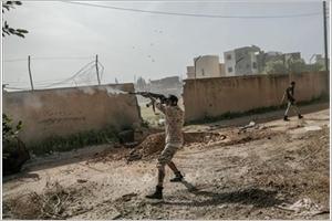 LONU discute de la protection des civils dans les conflits armés