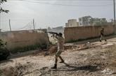 L'ONU discute de la protection des civils dans les conflits armés
