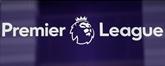 La Premier League anglaise autorise les entraînements avec contact