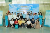 Vietnam Airlines lance sa ligne directe Thanh Hoa - Buôn Ma Thuôt