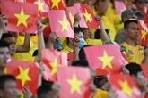 La presse canadienne loue le Vietnam pour sa lutte anticoronavirus