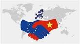 L'EVFTA et l'EVIPA donnent un nouvel élan au partenariat Vietnam - UE