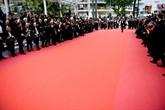 Même sans festivités, Cannes va dévoiler sa