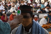 Plus de 100.000 Indonésiens rapatriés depuis le début de l'épidémie du COVID-19