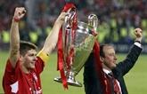 C1 : Istanbul espère accueillir une nouvelle finale