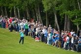 Golf : le circuit européen EPGA va reprendre le 22 juillet