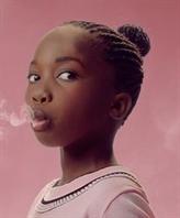 La Journée mondiale sans tabac 2020 vise les jeunes