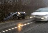 Déconfinement : la Sécurité routière s'inquiète de