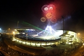 SEA Games : le complexe sportif de My Dinh sera rénové