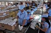 Une stratégie de développement durable est vitale aux entreprises