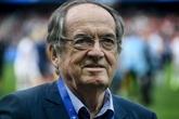 Dans la tempête coronavirus, le foot français sans cap clair
