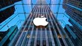 Apple engage à tour de bras au Vietnam