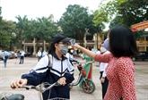 Coronavirus : le Vietnam reprend son élan