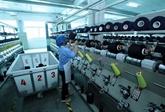 Trà Vinh : augmentation du nombre d'entreprises nouvellement enregistrées