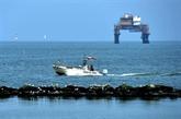 La difficile relève des marins en temps de confinement planétaire