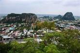 Dà Nang va restaurer des sites classés patrimoines nationaux
