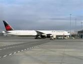 Air Canada a perdu plus d'un milliard de dollars au premier trimestre
