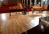 Le concours de piano Chopin reporté à 2021 à cause de la pandémie