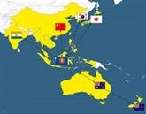 Les pays du RCEP encouragent l'Inde à revenir à la table des négociations
