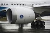 General Electric va supprimer plus de 10.000 emplois supplémentaires dans l'aviation