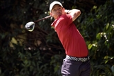 Golf : McIlroy va jouer un match-exhibition de charité le 17 mai