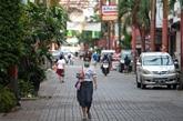 La croissance économique de l'Indonésie pourrait atteindre de 6,6 à 7,1% en 2021