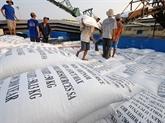 Kiên Giang : des exportations au beau fixe en 4 mois