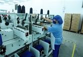 Le Vietnam devrait se préparer à accueillir une vague d'investissements