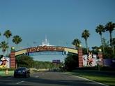 Disney : le royaume enchanté plombé par la dure réalité de la pandémie
