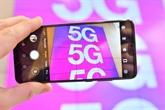 Les géants des télécoms et des technologies demandent une 5G